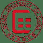 Minzu_University_of_China_logo