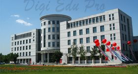 Northeast_Agricultural_University-campus1
