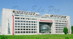 Northeast_Agricultural_University-campus2