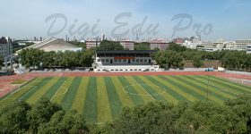 Northeast_Agricultural_University-campus3