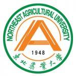 Northeast_Agricultural_University-logo
