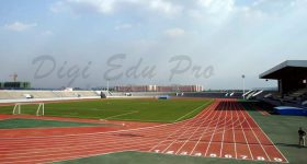 Shaanxi-Normal-University-Campus-4Shaanxi-Normal-University-Campus-4