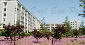 Shaanxi-Normal-University-Campus-5