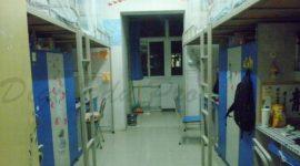 Shaanxi-Normal-University-Dormitory-3