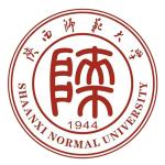 Shaanxi-Normal-University-Logo