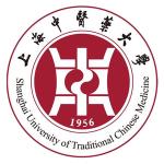 Shanghai-University-of-Traditional-Chinese-Medicine-Logo