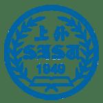 Shanghai_International_Studies_University-logo