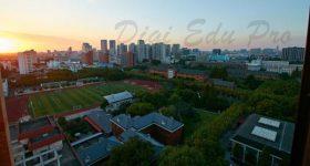 Shanghai_Normal_University-campus3