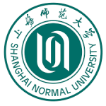 Shanghai_Normal_University-logo