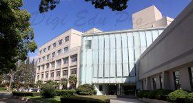 Shanghai_University_of_Finance_and_Economics_Campus_4