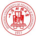 Shanghai_University_of_Finance_and_Economics_logo