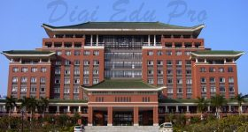 South_China_Agricultural_University-campus1