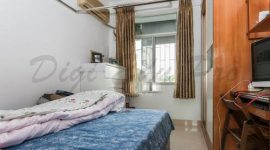 South_China_Agricultural_University-dorm2