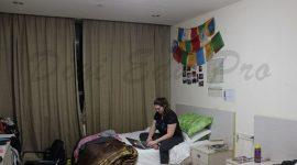 South_China_Normal_University-dorm3