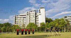 Southwest-University-Campus-2