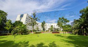 Southwest-University-Campus-4
