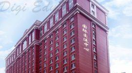 Tianjin-Foreign-Studies-University-Dormitory-3