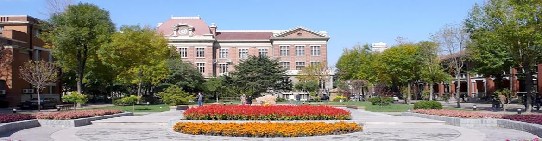 Tianjin-Foreign-Studies-University-Slider-0