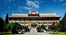 Tianjin_University-camus3