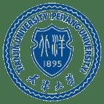 Tianjin_University-logo