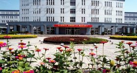 Tianjin_University_of_Traditiona_ Chinese_Medicine-campus4