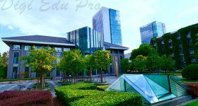 Tongji-University-Campus-2