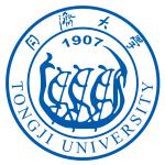 Tongji-University-Logo