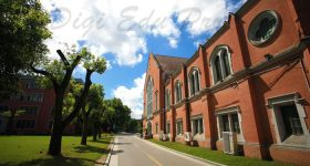 University-of-Shanghai-for-Science-and-Technology-Campus-2
