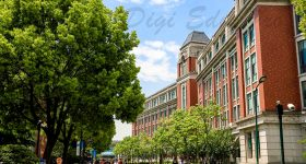University-of-Shanghai-for-Science-and-Technology-Campus-3