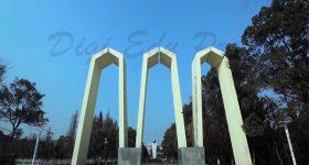 Xiangtan_University-campus3