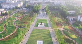 Xiangtan_University-campus4