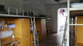 Xiangtan_University-dorm2Xiangtan_University-dorm2
