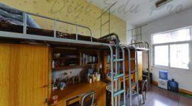 Xiangtan_University-dorm3