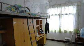 Xiangtan_University-dorm4
