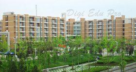 Xidian-University-Campus-3