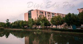 Xidian-University-Campus-5