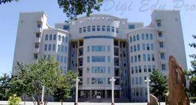 Xinjiang-Normal-University-Campus-2