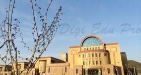 Xinjiang-Normal-University-Campus-3