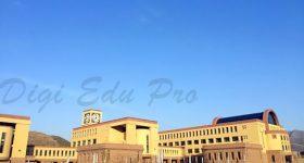 Xinjiang-Normal-University-Campus-5