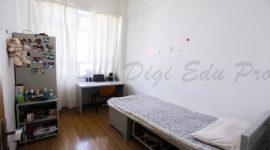 Xinjiang-Normal-University-Dormitory-4