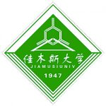 jiamusi university-logo