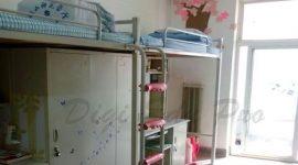 Anshan_Normal_University-dorm2