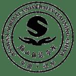 Anshan_Normal_University_logo