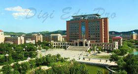 Bohai_University-campus3