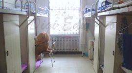 Bohai_University-dorm2