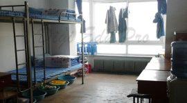 Bohai_University-dorm3