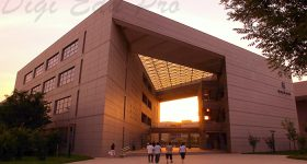 Chang'an-University-Campus-4