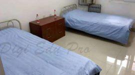 Chang'an-University-Dormitory-1