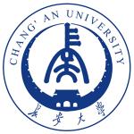 Chang'an-University-Logo