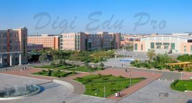 Changchun-University-of-Chinese-Medicine-Campus-3